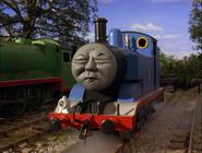 ThomasAndTheMagicRailroad373