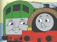 BillandBen(Annualstory)7