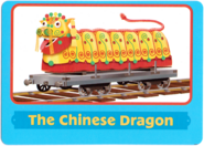 ChineseDragonTradingCard