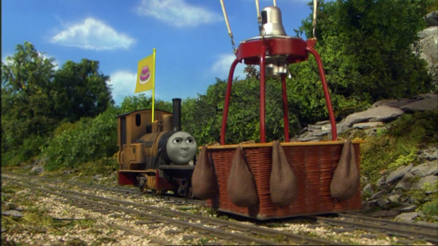 File:DuncanAndTheHotAirBalloon34.png