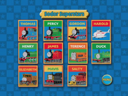 Sing-Along and Stories - Thomas the Tank Engine Wikia