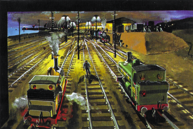 File:Stepney'sSpecialRS5.png