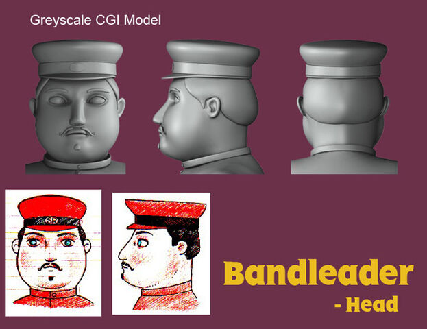 File:Band Leader Greyscale CGI Model.jpg