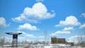 Thumbnail for version as of 16:46, November 9, 2014