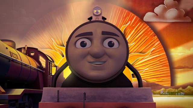 File:Sodor'sLegendoftheLostTreasure243.png