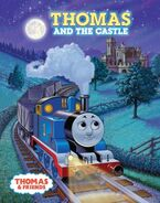 ThomasandtheCastle