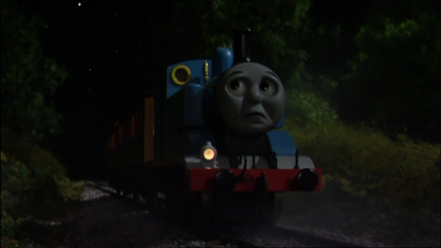 File:ThomasandtheShootingStar30.png