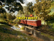 TrustyRustyUStitlecard