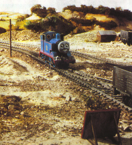 File:DowntheMine14.PNG