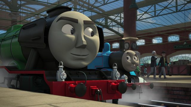 File:TheGreatRace41.png