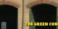 The Green Controller