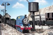 Thomas,EmilyandtheSnowplough72