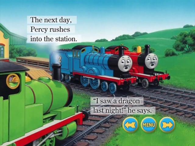 File:Thomas,PercyandtheDragonandOtherStoriesReadAlongStory5.png