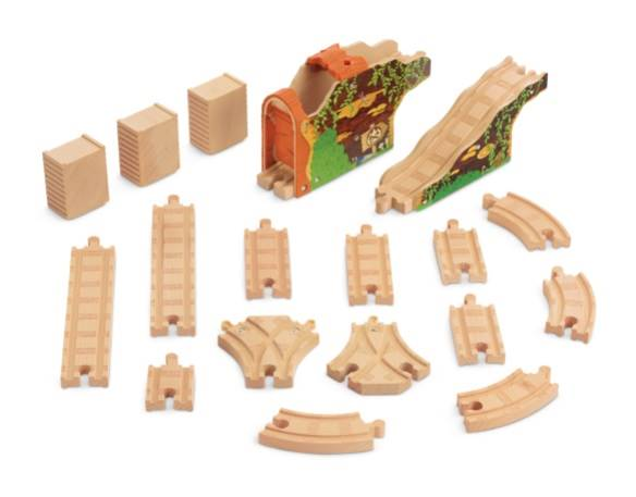 File:WoodenRailwayLogTunnelExpansionPack.jpg