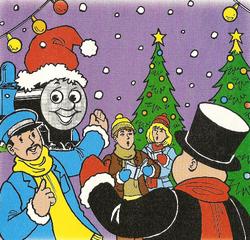 ChristmasCrisis5