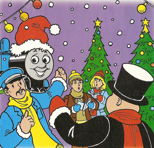 File:ChristmasCrisis5.png