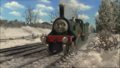 Thumbnail for version as of 15:31, November 24, 2015