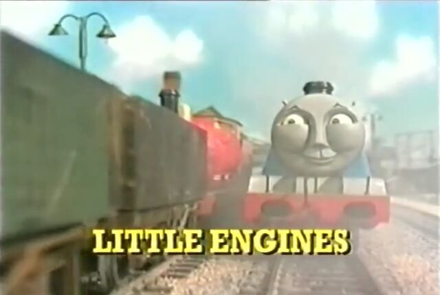 File:LittleEnginesRoundhouseRythemTitle.jpg