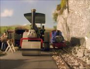 SteamRoller33