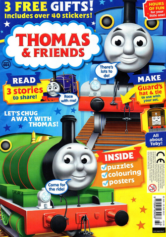 File:ThomasandFriends664.png