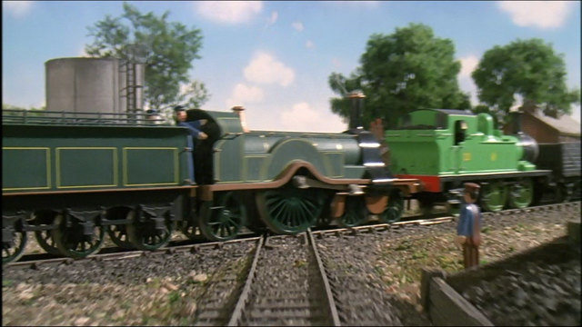 File:Emily'sNewCoaches50.png