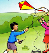 KiteFlying1