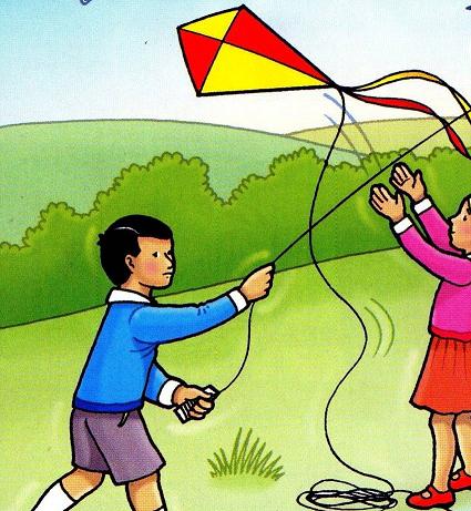 File:KiteFlying1.png