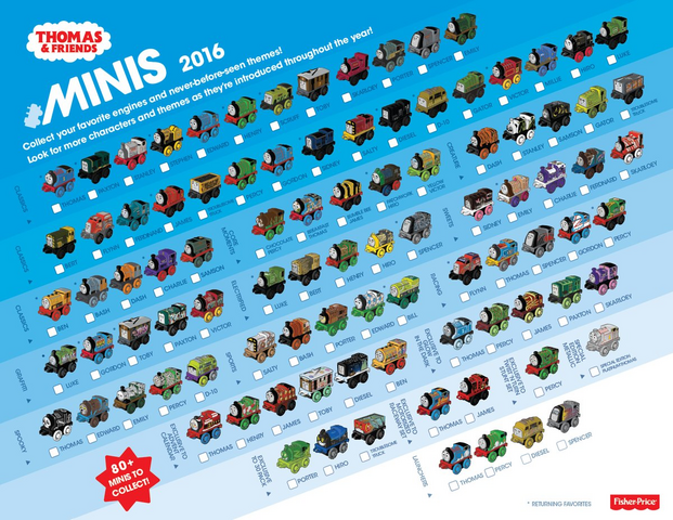 File:Minis2016USCollectorPoster.png