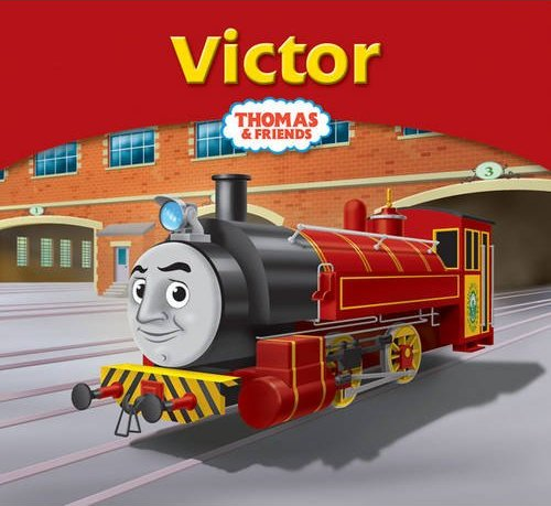 File:MyThomasStoryLibraryVictor.PNG