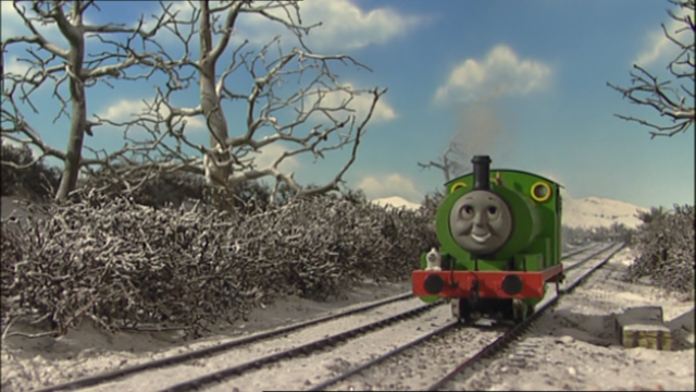 File:Percy'sNewWhistle26.png