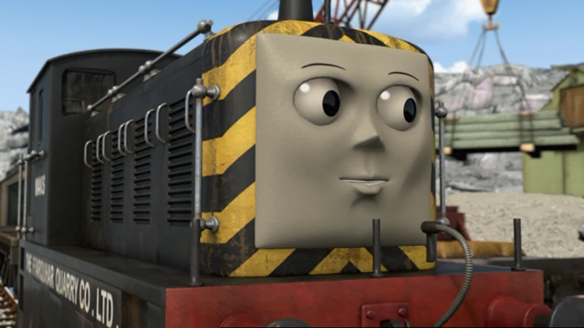 File:Percy'sParcel27.png