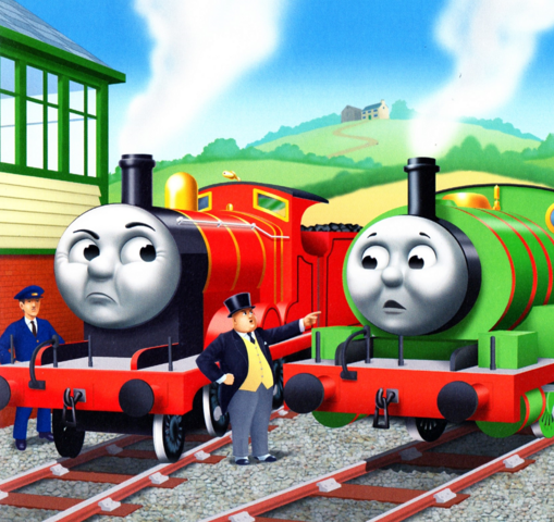 File:Percy(EngineAdventures)3.png