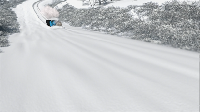 File:SnowTracks57.png