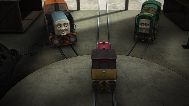 File:TheGreatRace591.png