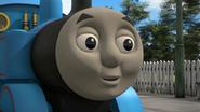 ThomasandtheEmergencyCable40