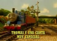 ThomasandtheSpecialLetterSpanishtitlecard