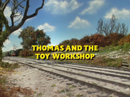 ThomasandtheToyWorkshoptitlecard