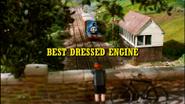 BestDressedEnginetitlecard