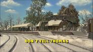 Don'tTellThomasTitleCard