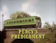 Percy'sPredicamentUStitlecard