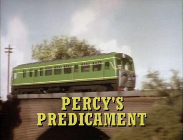 File:Percy'sPredicamentUStitlecard.jpg