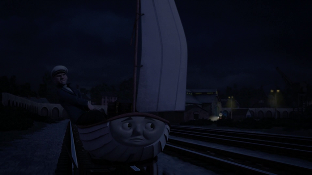 File:Sodor'sLegendoftheLostTreasure729.png