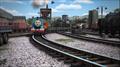 Thumbnail for version as of 09:24, September 1, 2015