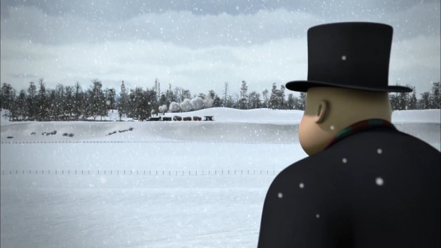 File:TheBeastofSodor34.png