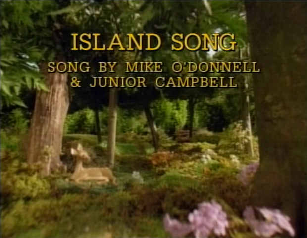 File:TheIslandSongtitlecard.PNG