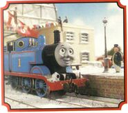 ThomasandtheMissingChristmasTree78