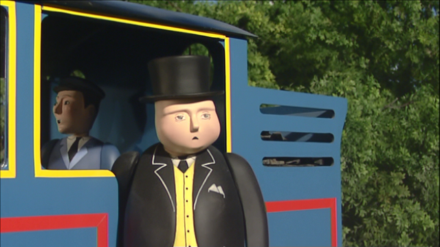 File:Percy'sBigMistake55.png