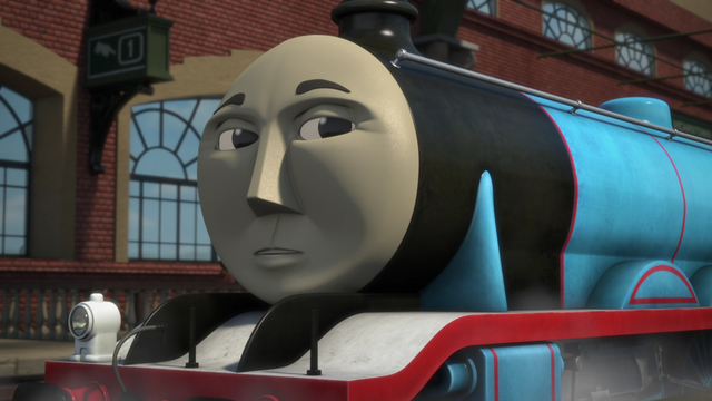File:TheGreatRace49.png
