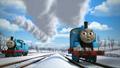 Thumbnail for version as of 19:12, November 8, 2014