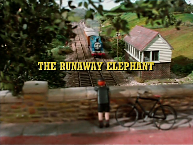 File:TheRunawayElephantUKTitleCard.png